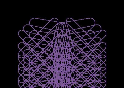 Diagnostic de structure